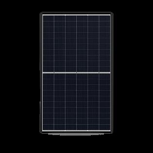 trina-solar_tsm-de06m.08_ii__black-frame