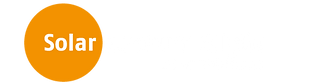 logo weiß_Zeichenfläche 1.png