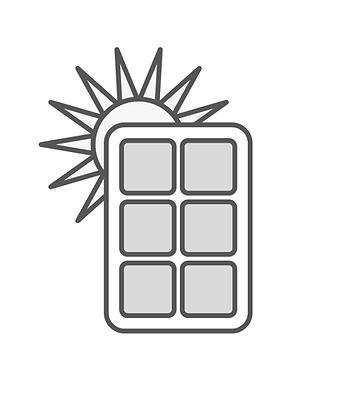 modulii_Zeichenfläche 1.png