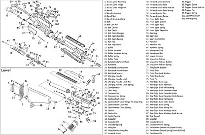 Extractor Ruger 10/22   Triggers Gun Parts on ruger charger schematic, ruger mini 30 exploded view, ruger lcp exploded-view, ar rifle schematic, stevens favorite rifle schematic, ruger p345 schematic, ruger mark 2 schematic, ruger bearcat schematic, ruger bisley schematic, mosin nagant schematic, remington 700 schematic, ruger standard schematic, s&w model 15 schematic, harris bipod schematic, ruger model 96 lever action rifle, ruger parts list and schematics, 357 colt python schematic, boston whaler schematic, ruger red label schematic, kel-tec pf-9 schematic,