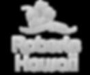 roberts-hawaii_2_edited.png