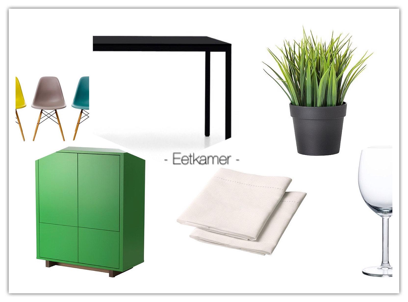 Design meubelen homestaging emni   vastgoedstyling   verkoopsklaa