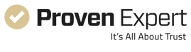 provenexpert-logo-with-claim.png