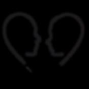 Logo Praxis Herzenslust.png