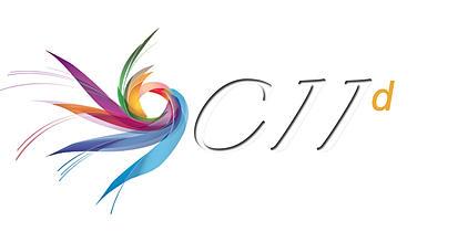 Centre for Integral Innovation & Development (CIID)