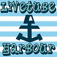 Livetube Harbour