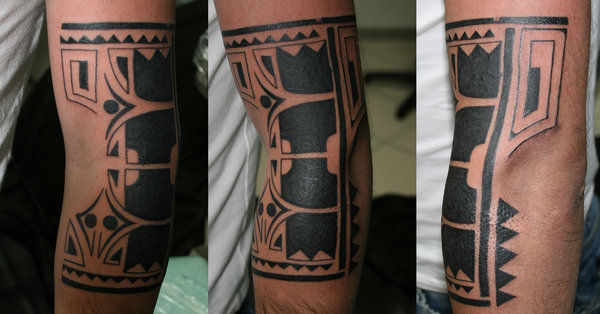 cover_up_maori_tattoo_finish_by_twilight1983