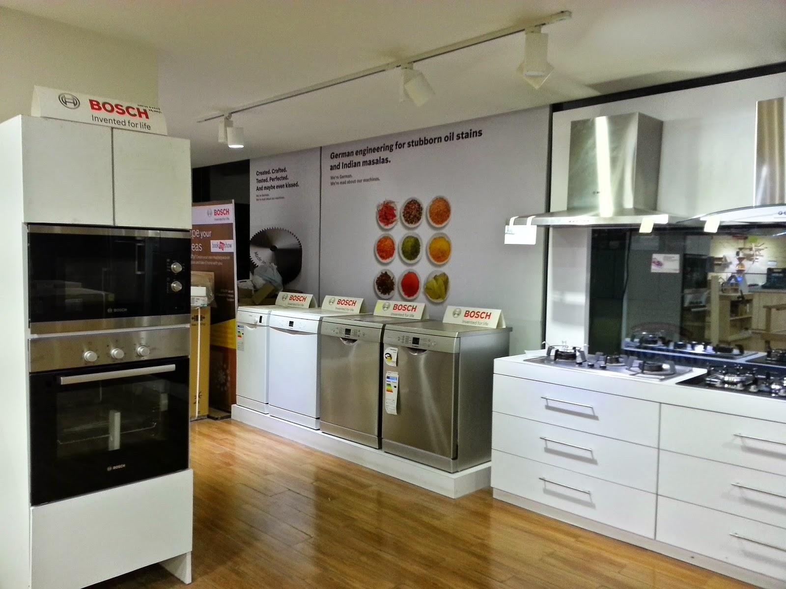 Brands Of Kitchen Appliances Best Deals On Kitchen Appliances In India Cliff Kitchen Kitchen