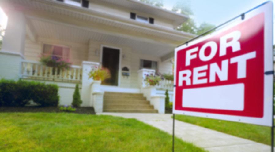 Renters Insurance Banner.jpg
