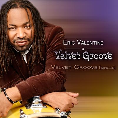 Feedback Track: Eric Valentine