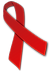 1200px-Red_Ribbon.svg.png