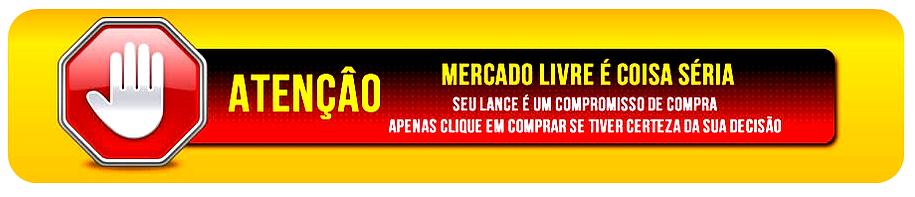 Downpipe Inox 304 03 Pol. Jetta Tsi 2.0 200cv em Campinas