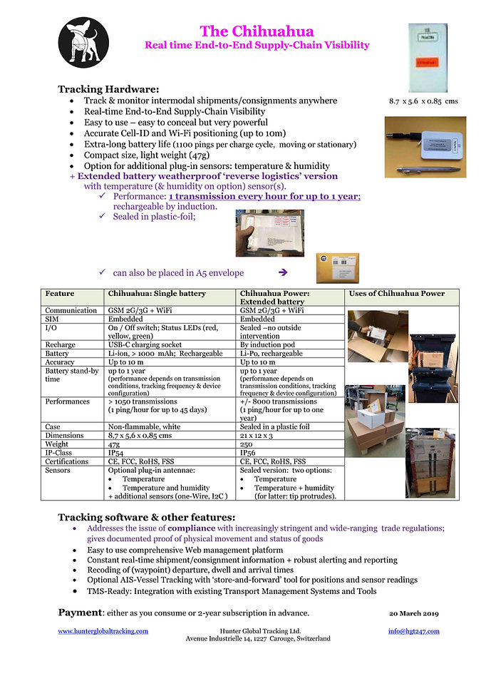 1 Data sheet Chihuahua_20March19.jpg