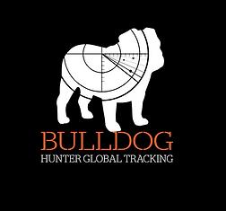 Bulldog GPS tracking device