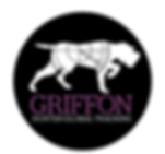 Griffon GPS tracking device
