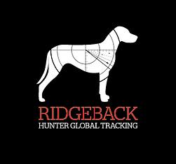 Solar GPS tracking device