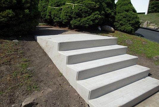 Precast Concrete