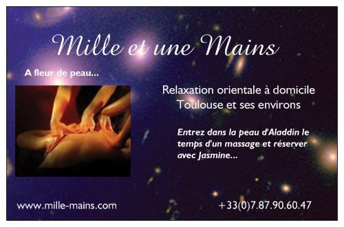 sex cocu massage erotique toulouse