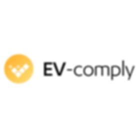 EV-Comply-D-Risk-logo.png