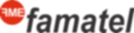 Logo FAMATEL.png