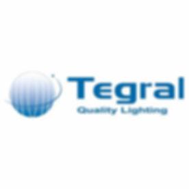 Tegral Lighting.jpg
