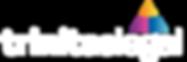 Trinitas-Logo-REVERSED.png