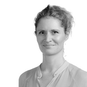 Tejsner Coaching & Consulting | Lise Tejsner - Contact