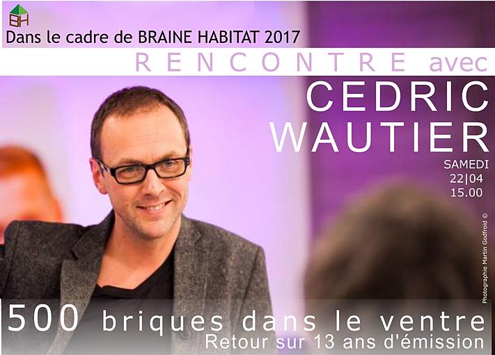 Rencontre bbf 2018
