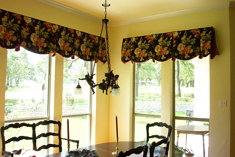 Custom Draperies Made Your Way By Danali Home In