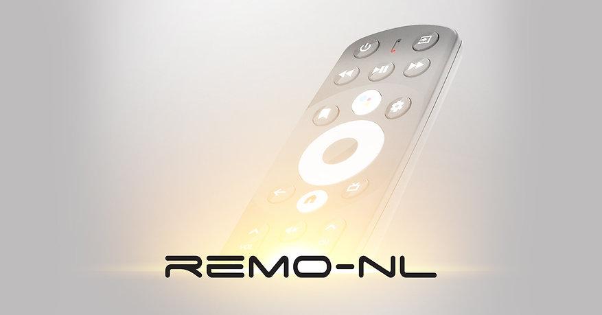 remo_nl_hero.jpg