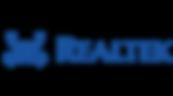 realtek_logo.png