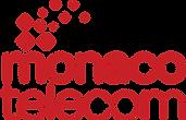 Monaco_Telecom_logo.png