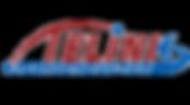 telink_logo.png
