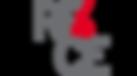 rf4ce_logo.png