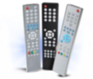 twii2_remotes.jpg