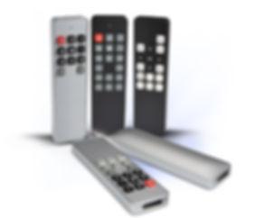 twii_remotes.jpg