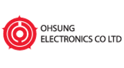 ohsung_logo.png