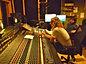 Recording #CallYourMom