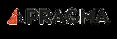 logo pragma.png