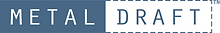 metaldraft logo.png