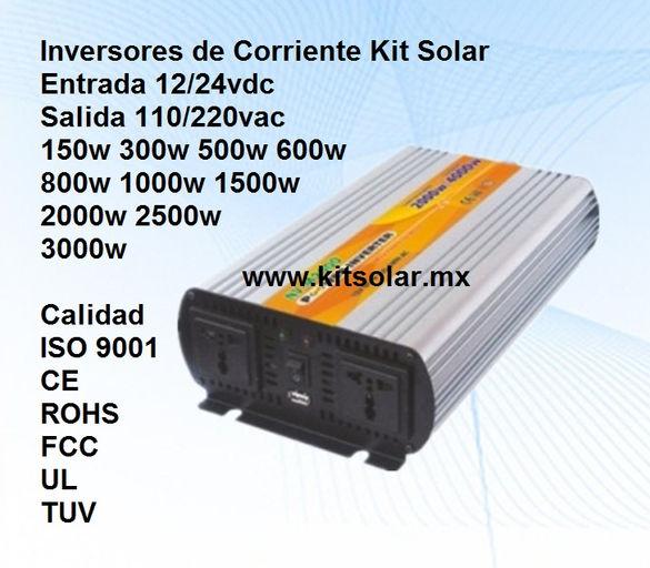 Bolardos solares urbanos luminarias solares luminarias - Inversor de corriente ...
