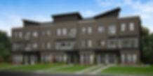 1562787638-Next_Level_Homes_v1_proof_.jp