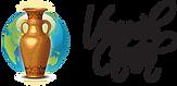 vessels-church-logo.png