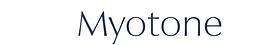 Myotone-label.png