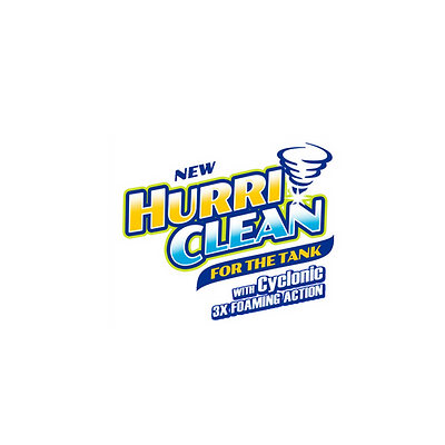Hurriclean-logo.png