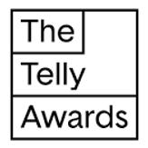 Telly-Award-Logo.png