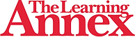 Learning-Annex-logo.png