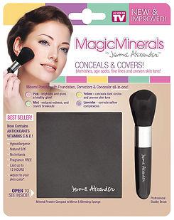 Magic-Minerals.jpg