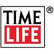 Time-Life-Logo.png