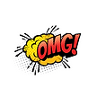 OMG-Daily-Five-WendiCooper-Icon.png